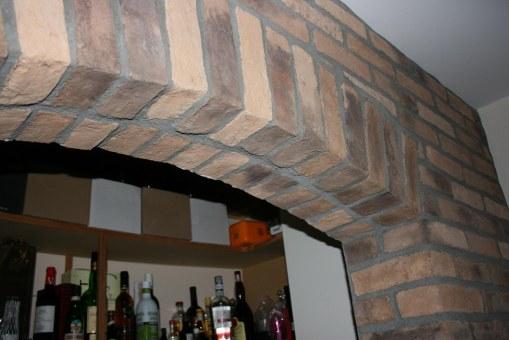 mursten_2