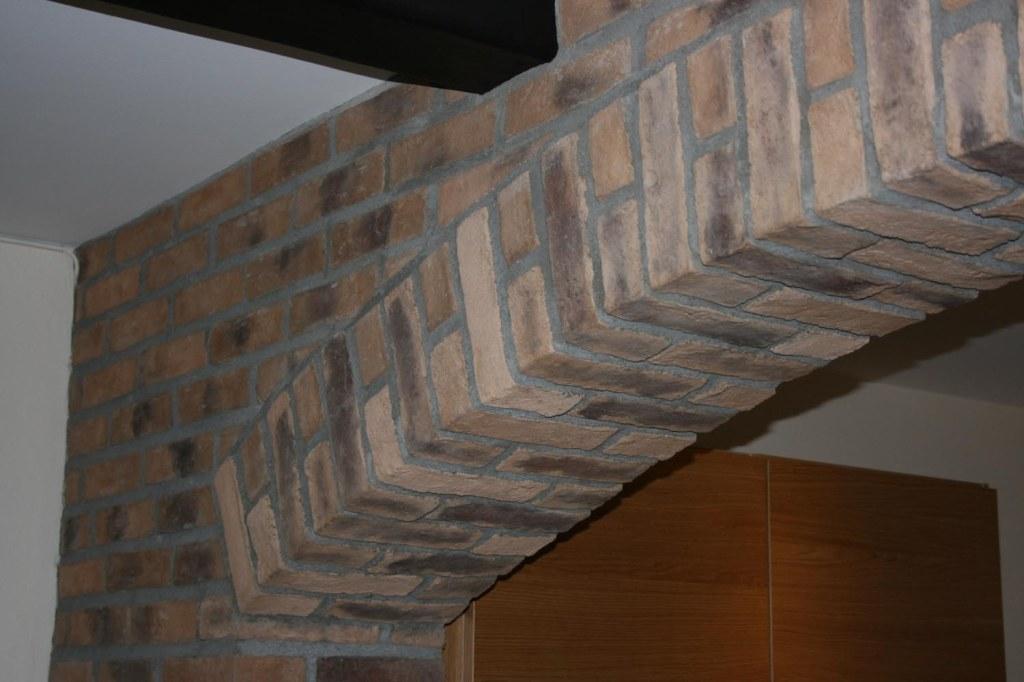 mursten_3