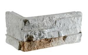 Cornerstone är tillgänglig för alla Highland färger
