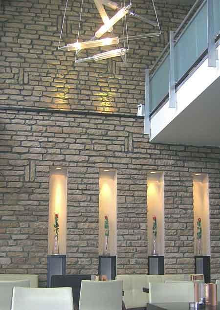 indretningsarkitekt-armoriq