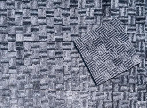 Dizzy Black netfliser